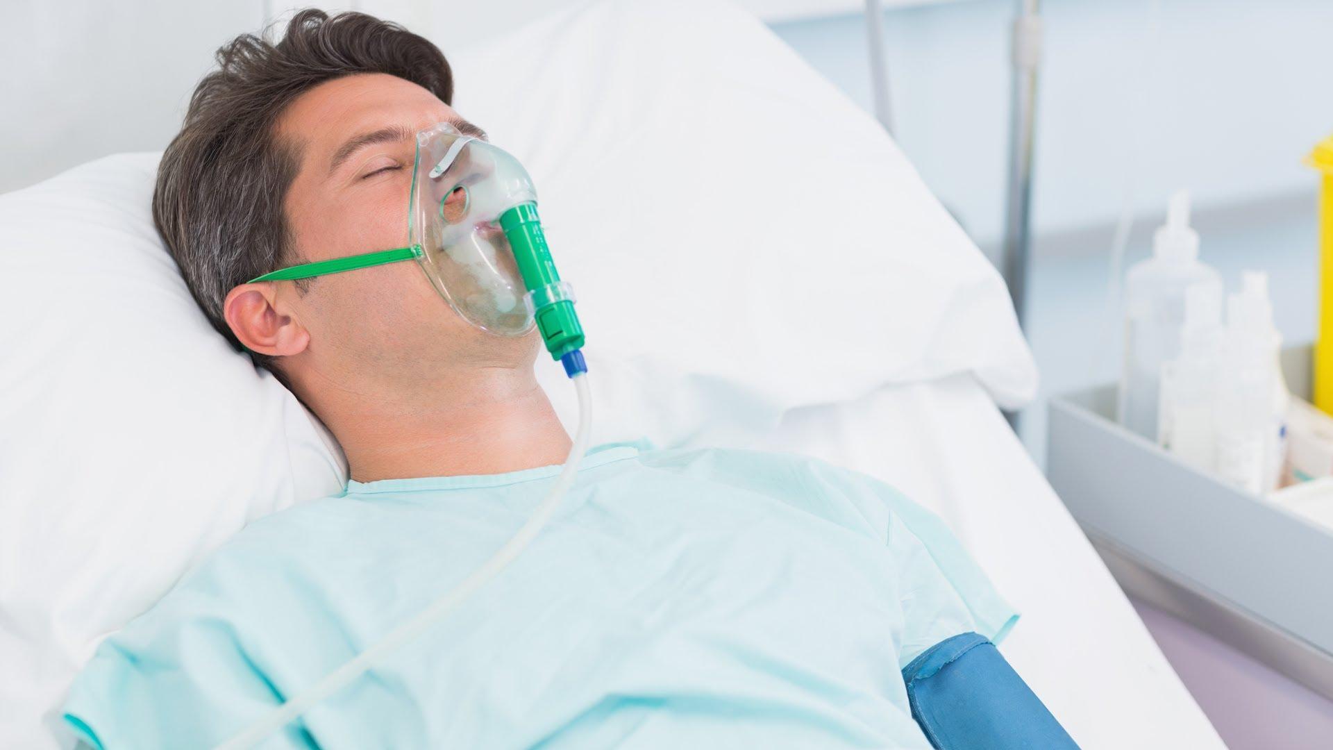 Diabetes Coma: A silent killer of modern days