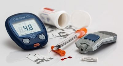 borderline-diabetes-symptoms-things-you-should-be-aware-of