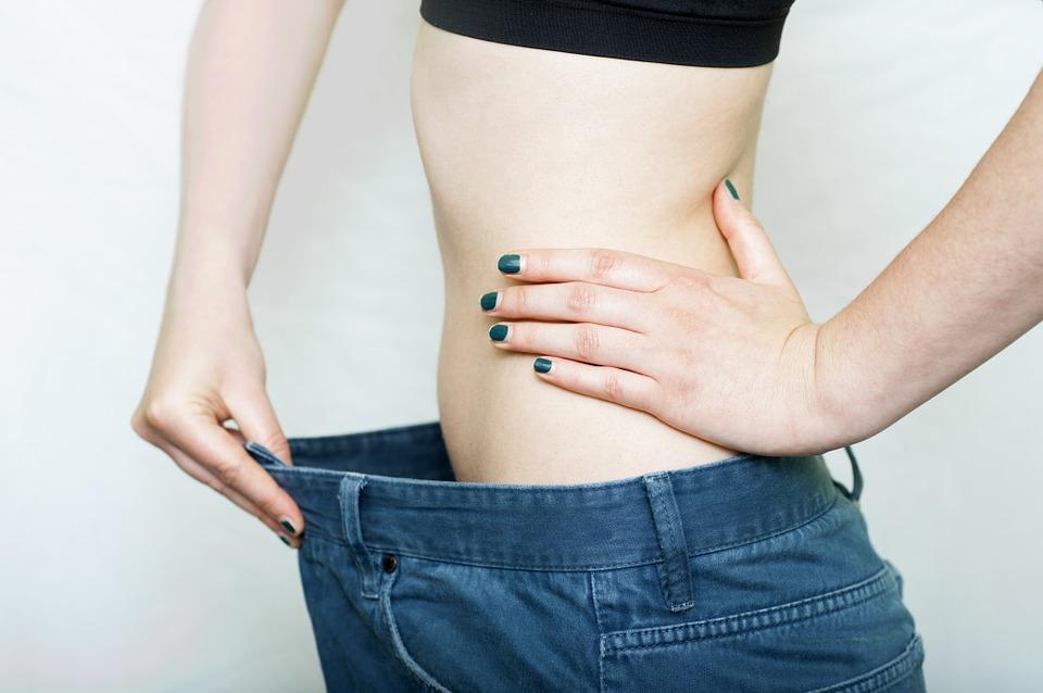 borderline-diabetes-symptoms-things-you-should-be-aware-of
