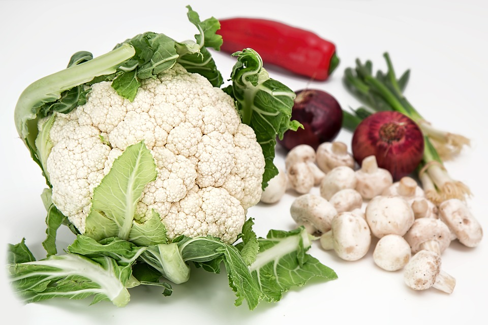 the-cauliflower-non-starch-vegetables
