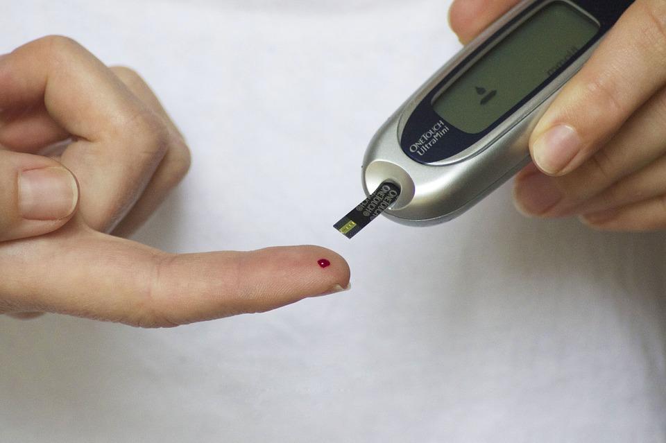 the-insulin-pump-for-sugar-control1